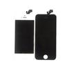 100% Guarantee AAA Replacement Display for iphone 5 LCD Touch Screen Digitizer Full Assembly DHL free delivery