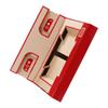 2018 New DIY Labo Cardboard Game Holder Kit Arcade Bracket Foldable Stand for NS Switch Educational Toys for Boys Gaming Accessories