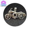 Moto bisiklet-144