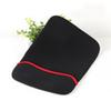 "7-17inch Laptop Pouch Protective Bag Neoprene Soft Sleeve Case Bag for 7-17"" GPS Tablet PC Notebook Ipad PCC073"