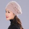 قبعة الكاكي الخفيفة