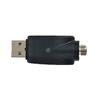 Interface USB Convex sans fil