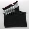 New released Professional makeup brushes 10 Pieces makeup brush set + leather Pouch DHL Free shipping
