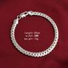 925 Gümüş Sterlin