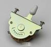 Korea made 5 toggle switch for TL ST electric guitar tone conversion switch