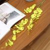 6pcs Yellow