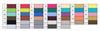 Indoor 40 Farben