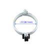 Misura dell'anello M-1,5quot;