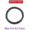 K3 Forte için Mavi