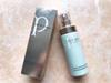AAA+++ Quality! CPB Advanced Moisturizing Day lotion & night lotion 125ml $PF25++ Cle de peau Beauty cream
