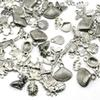 100 old silver (small)