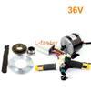 36V350W twist kit