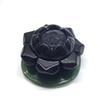 Negro Obsidiana