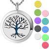 arbre de vie 7