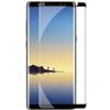 For Samsung Galaxy S9 Note 8 Note8 S8 Plus S7 Edge Case Friendly 3d Curved Tempered Glass Case Version Phone Screen Protector