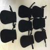 sadece siyah çanta
