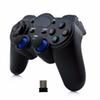 2.4G Wireless android BOX Gamepads PC Computer Smart TV Game Controller Joystick Joypads No Interfaerence