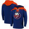 Nova York Islanders