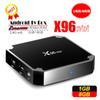 X96 MINI S905W 1G / 8G