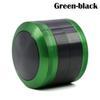 녹색 검정