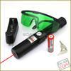 stylo + batterie + chargeur + lunettes