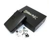 New Arrival SXK Billet Box SXK 70w b box with USB port rev.4 Device black dober color bb box Free Shipping
