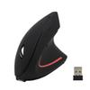 Wholesale-Sovawin Rechargeable Wireless Ergonomic Vertical 800 1200 1600 DPI Computer Micro USB Charge Optical PC Mice by niubility
