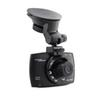 "Brand New G30 2.4"" Full HD 1080P Car Camera Car DVR Dash Camera Video Recorder with Night Vision  Drop Shippping"