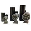 Outdoor LED Wall Light Double Head 85V-26V Up Down LED Wall Lamp Decorative Exterior Home Garden Modern LED Wall Decoration Light
