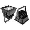 5 years warranty 800W 1000W seaport airport LED flood light IP65 waterproof Lamp High brightness lights
