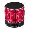 Bluetooth Speaker_Red