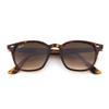 753014ff8eb Rlei Di 2018 New Square Sunglasses Retro Vintage Men Sunglasses Glass Lens  Driving Fishing Sport Sunglasses UV400 Gafas de sol L42580