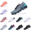 New 2.0 Mens running Shoes For Men Sneakers Women Fashion Athletic Sport luxury Shoe Hot Corss Hiking Jogging Walking Outdoor Shoes