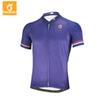 Wholesale Custom Pro team Cycling jersey WaywardFox cycling clothing MTB ROAD Bicycle clothes Bike Wear Short Sleeve Quick Dry