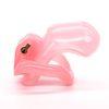 Nano Розовый