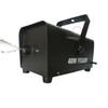 400w Mini Smoke Fog Machine Stage Lighting Effect Smoke Generator Fog Generator Gogger Stage Lighting DJ Equipment