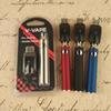 650mah Battery Kit