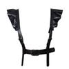 10PCS   LOT SINGYOU Sexy Women Belt Personality Shoulder Slim Waist Belt Body Bandage Corset Female Waist Strap