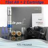 A6 Dr Pen Device