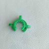 녹색 10mm