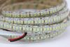 5m lot IP65 Waterproof 240led m 2835 SMD 1200 LED Strip tape DC12V 10mm Width Flexible Light 5m lot White Warm White