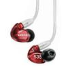 Shure SE535 In-Ear HIFI Earphones Noise Cancelling Headsets balanced armatured headphone