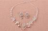 Necklace+Earrings
