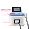 ipl beauty equipment e light Hair removal machine SHR IPL laser hair removal beauty machine spa equipment skin rejuvenation