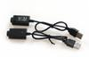 Cable USB Largo