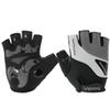 62efeb17eb Aixiangpai Summer Outdoor Sports Gloves Half Finger Breathable Shock  Absorber Pad Sun Bike Riding Gloves
