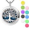 arbre de vie 6