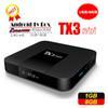 TX3 MINI S905W 1G / 8G