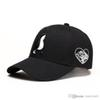 Fashion Strapback Cap Snake G88 Men Women Hats Brands Designer Snapback Sports Outdoor Caps embroidery Hat Baseball Cap