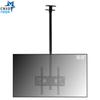 "Adjustable Extension Ceiling TV Mount Fits most 26-55"" LCD LED Plasma Monitor Flat Panel Screen Display with VESA 400*400"
